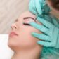 How To Choose The Right Permanent Makeup Artist?